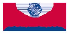logo_trans_lulund