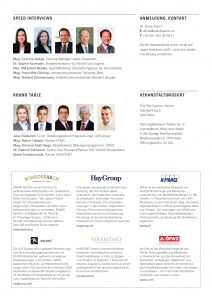 Aufsichtsrats-Gala 05 11 2015-002