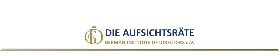 Institut der Aufsichtsräte
